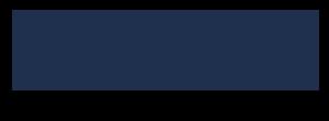 NYCRAMA_Chapter-Logo1_Blue